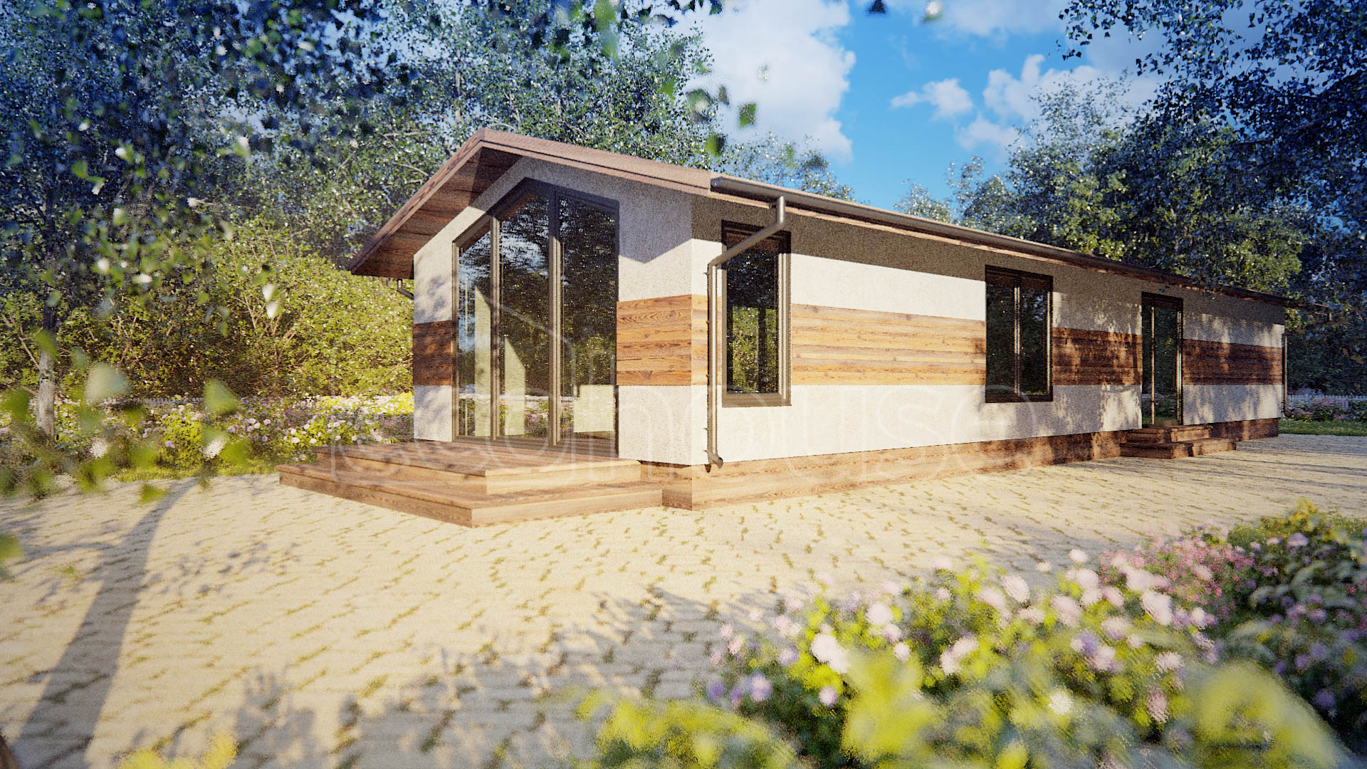 eco house Please contact us by phone from 8 am – 4:30 pm et, or fill out the form below to send us an email.
