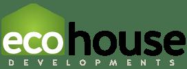Ecohouse.ie Logo