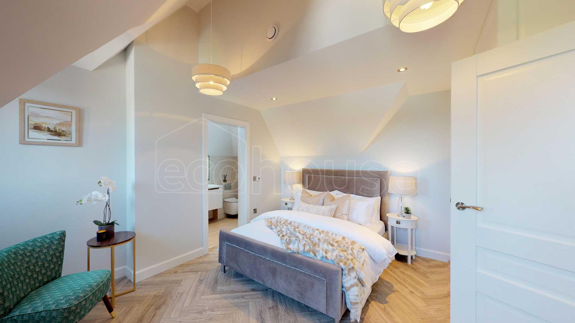 Foxbrook-Close-Bedroom