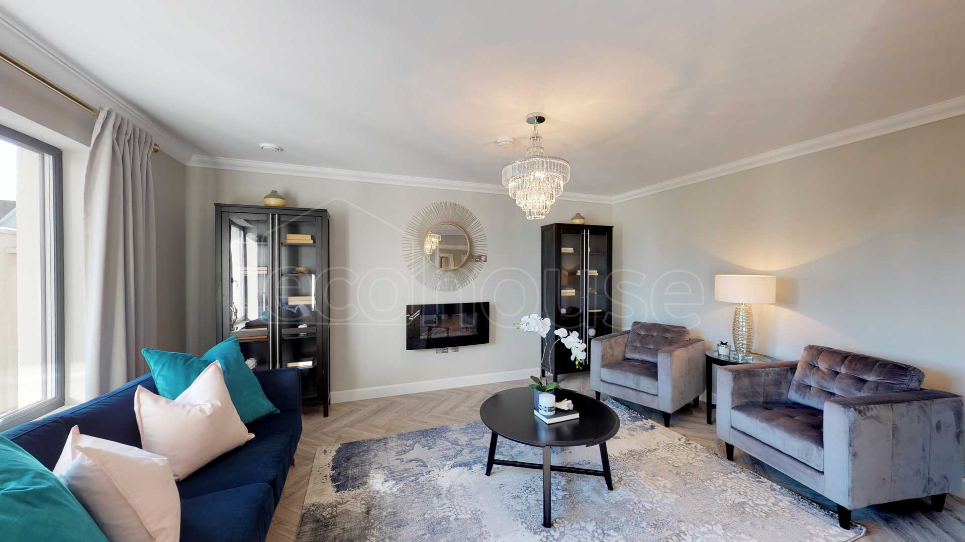 Foxbrook-Close-Sitting-Room