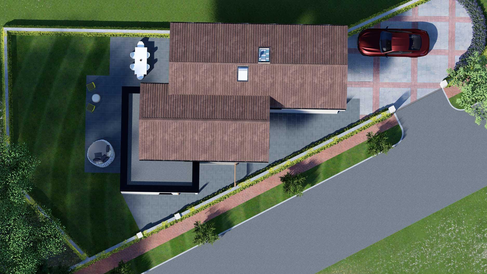 Blackrock Passive House -2_Photo---5