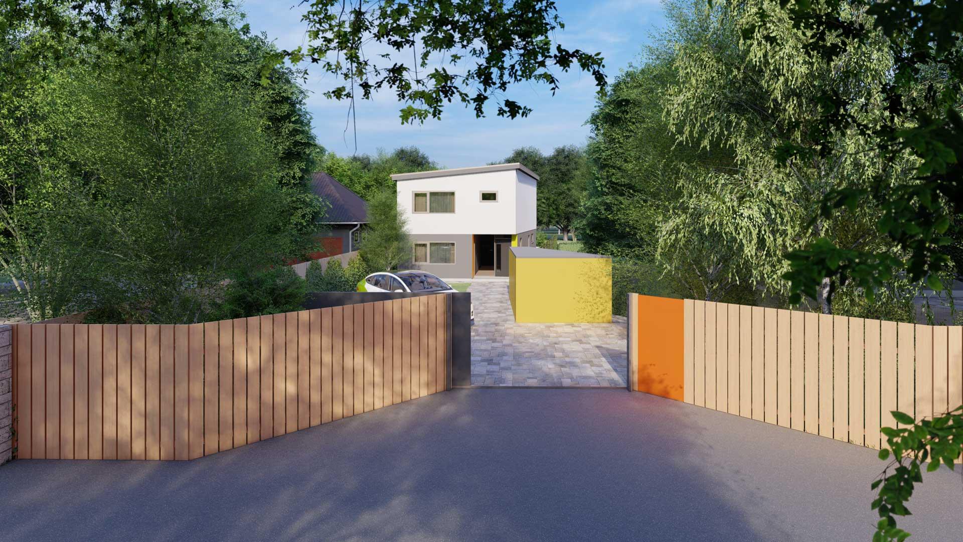 EcoHouse Celbridge 2020 1_1---Photo