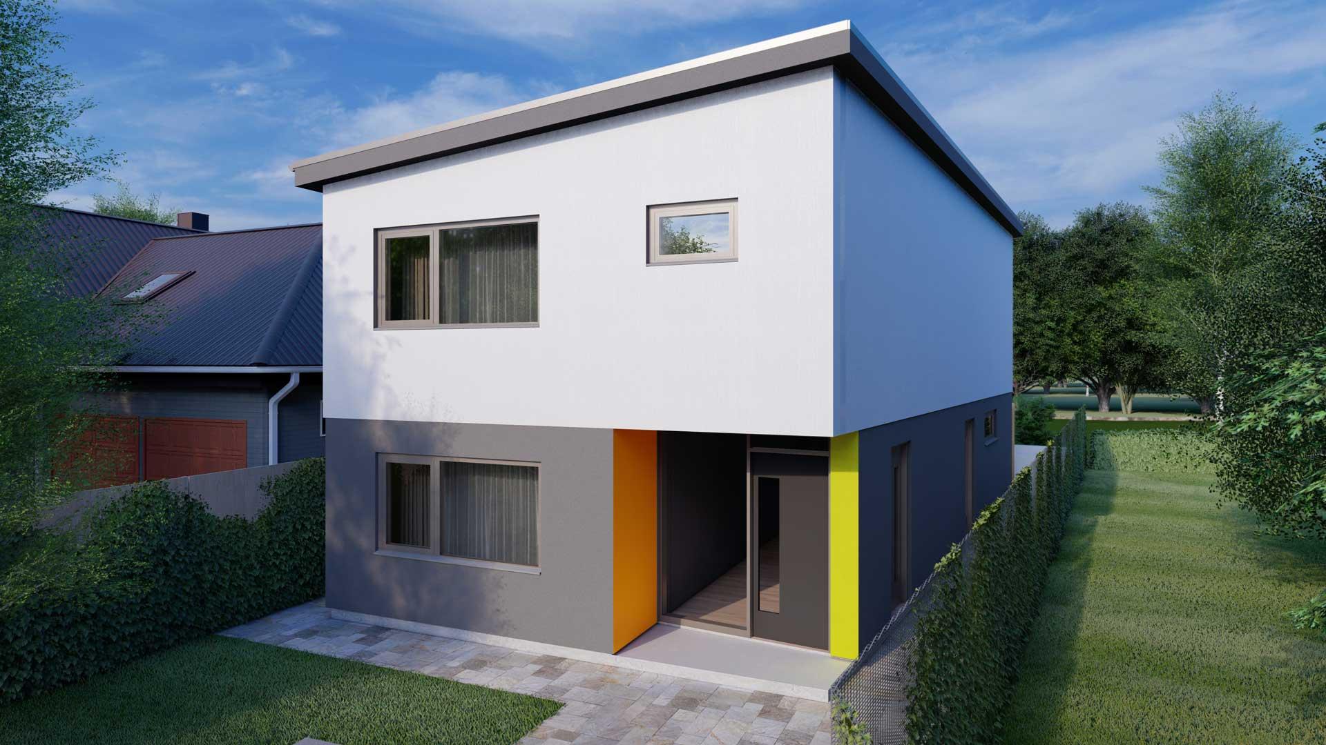 EcoHouse Celbridge 2020 1_3---Photo
