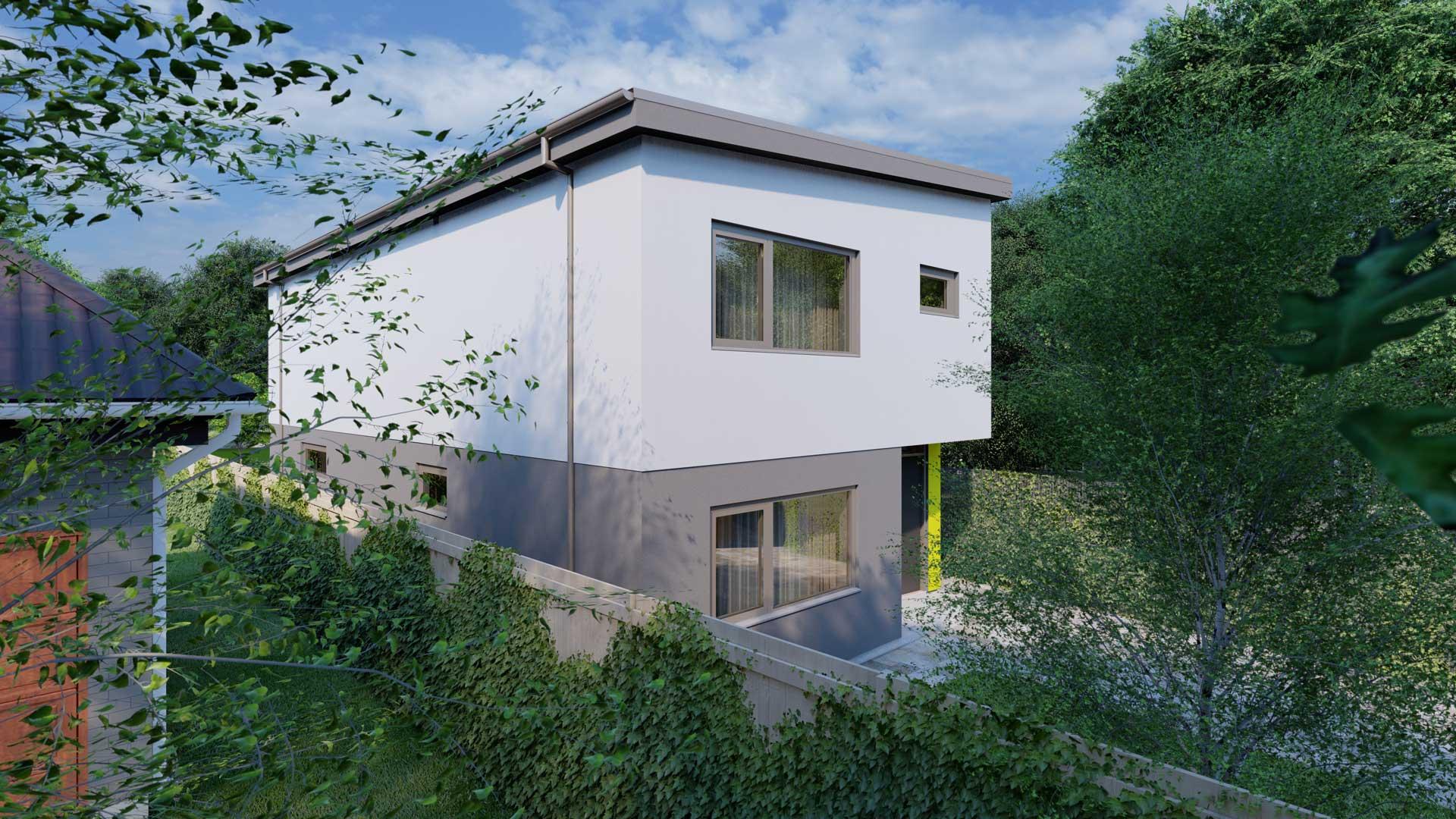 EcoHouse Celbridge 2020 1_4---Photo
