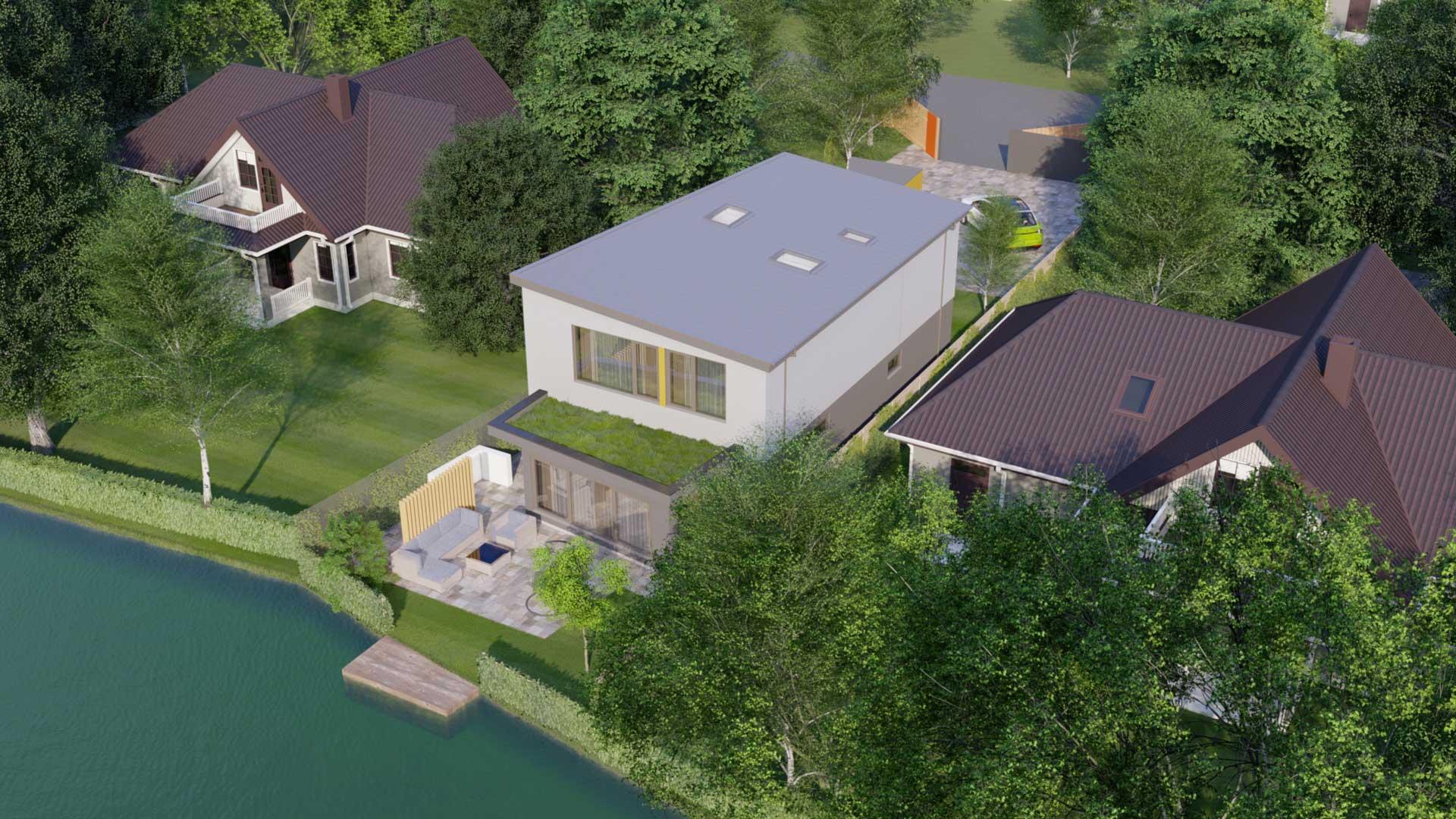 EcoHouse Celbridge 2020 1_7---Photo