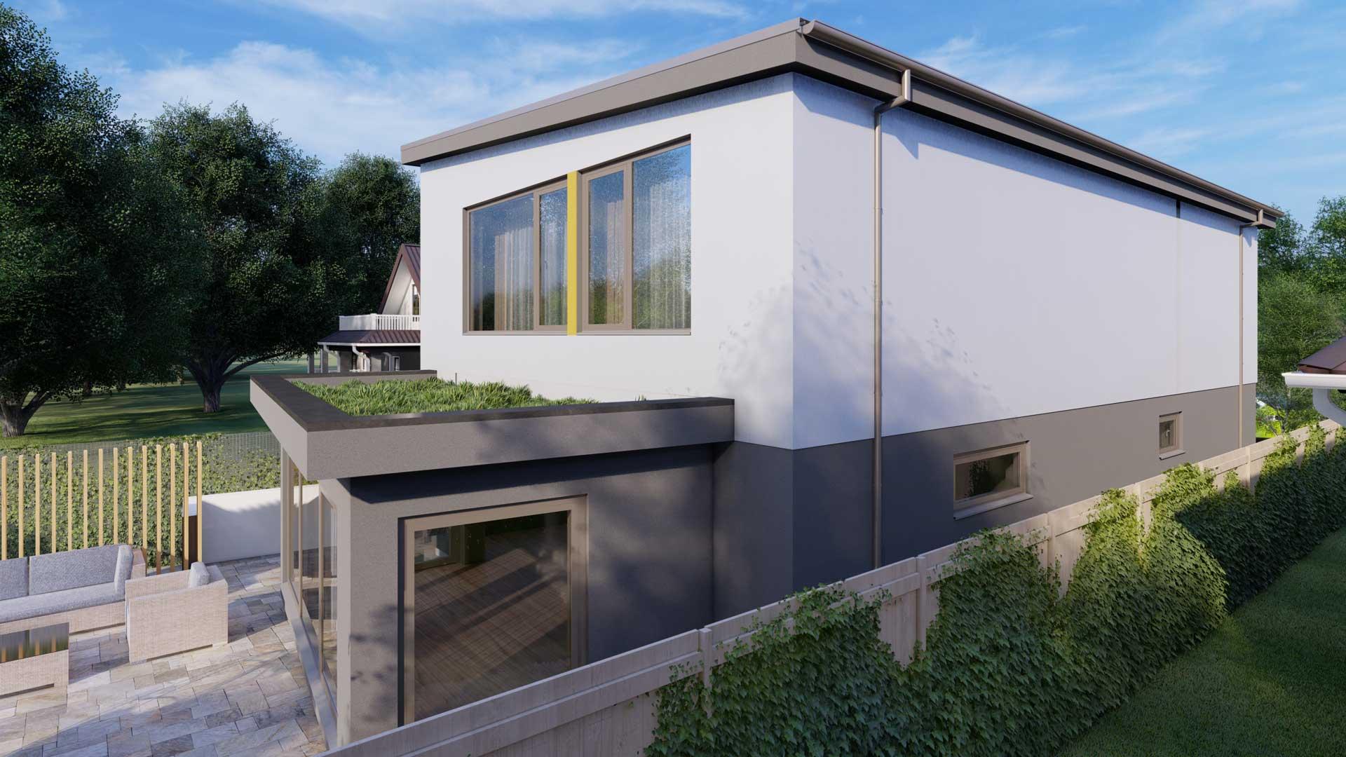 EcoHouse Celbridge 2020 1_8---Photo