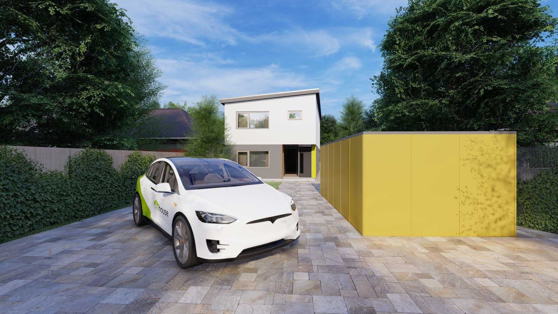 EcoHouse Celbridge 2020 2_12---Photo