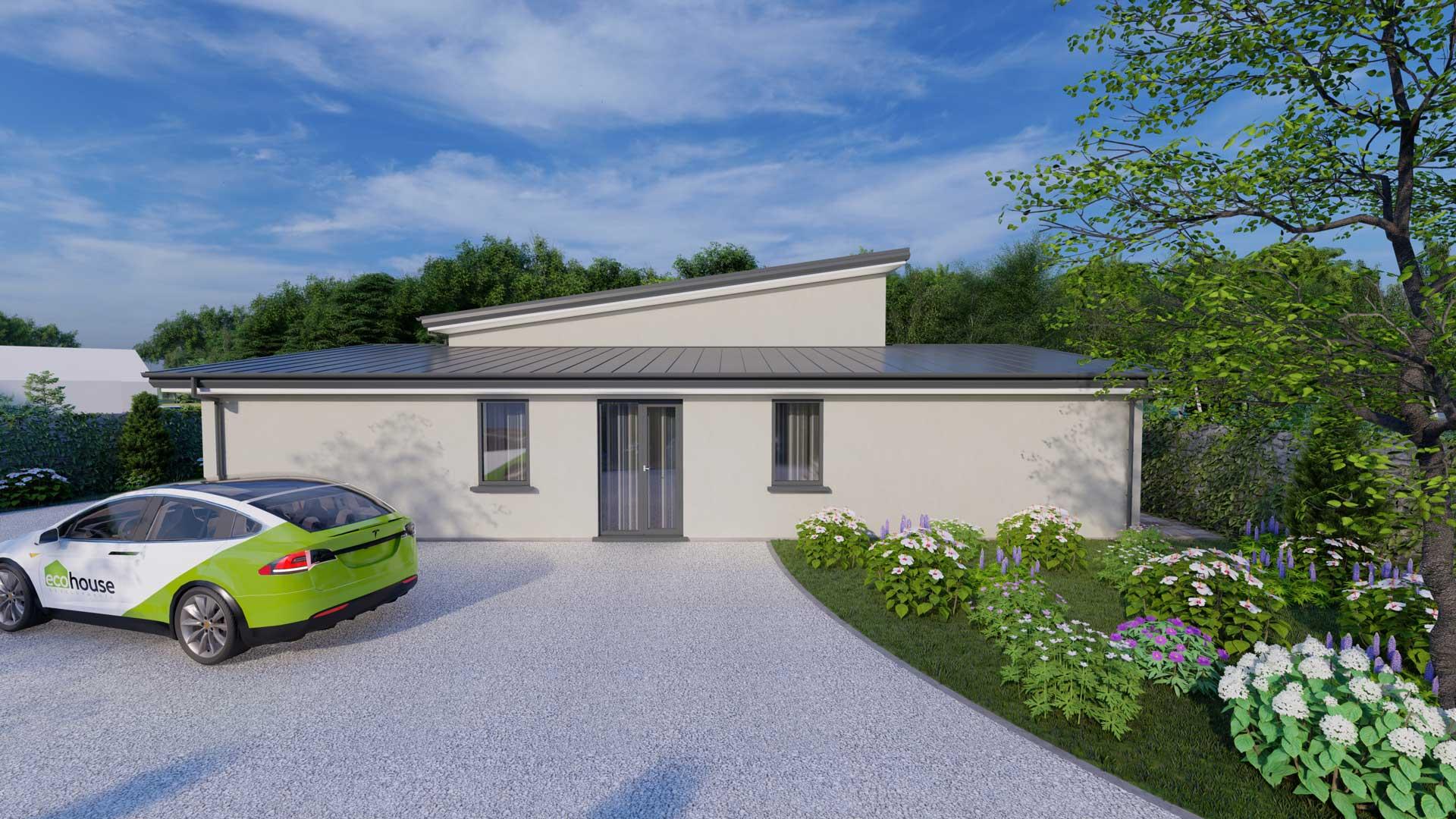 EcoHouse Kilkenny Project V2T1_1---Photo