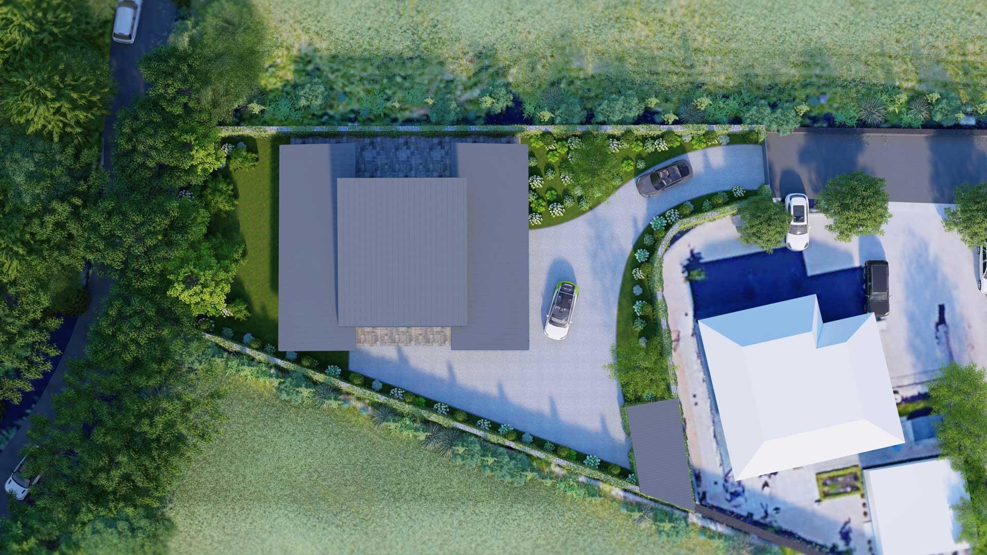 EcoHouse Kilkenny Project jkV1T2_10---Photo