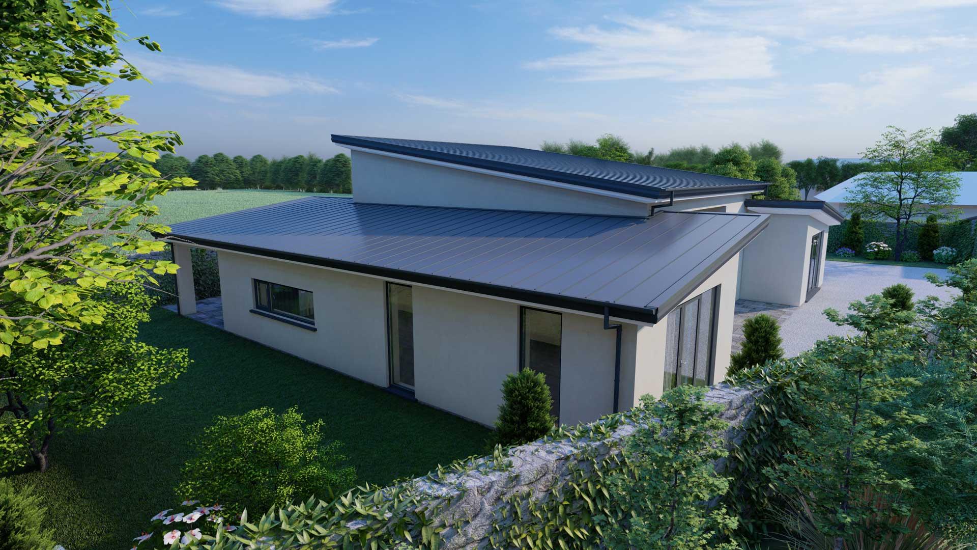 EcoHouse Kilkenny Project jkV1T2_4---Photo