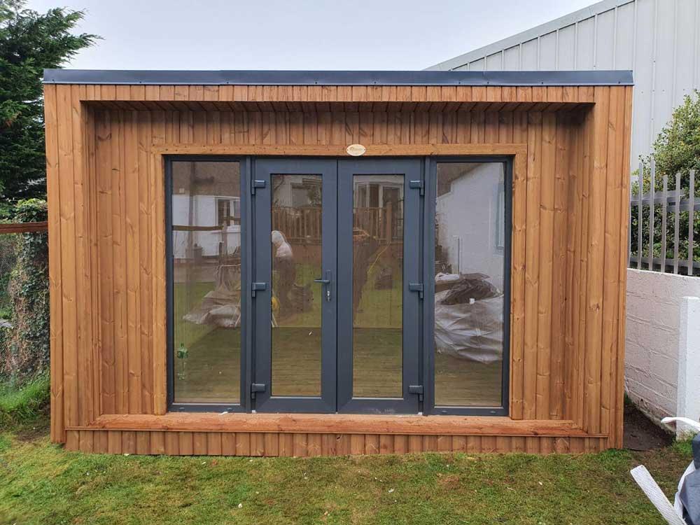 Garden-Office-Pods-Ireland