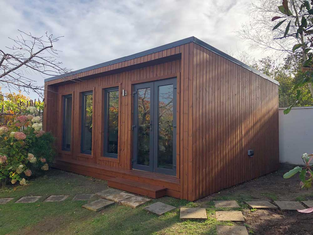 Highly-Recommended---Loghouse-Garden-Rooms-Ireland