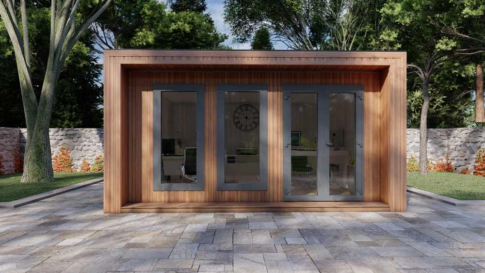 Loghouse-Garden-Rooms-Ireland-5m-x-4m