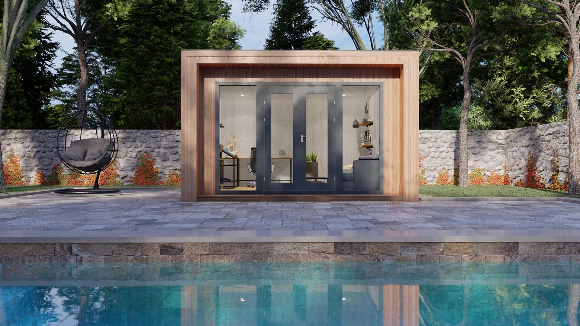 Loghouse-Garden-Rooms-Ireland