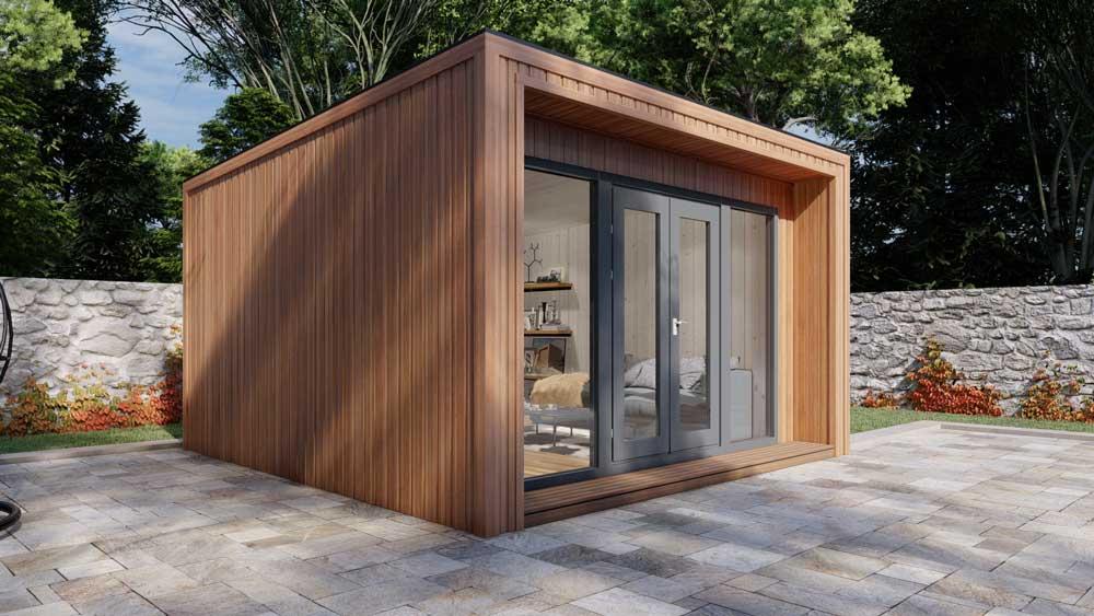 loghouse-eco-garden-room--4x4-new