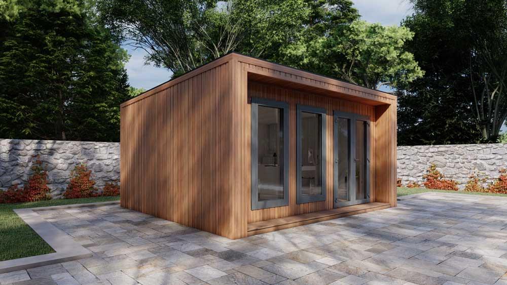 loghouse-eco-garden-room-5m-x-4m