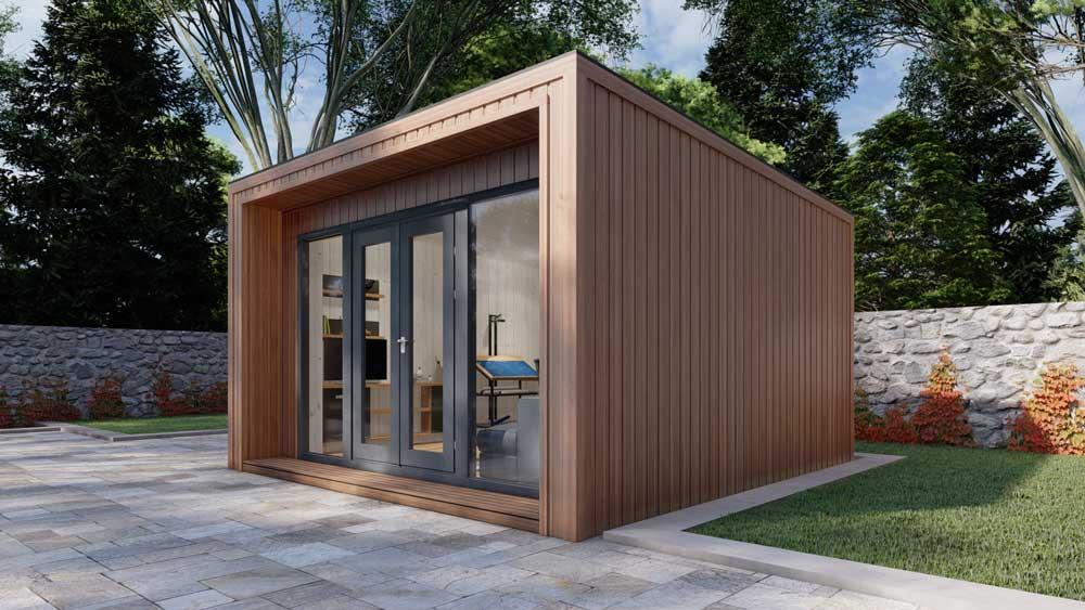 loghouse-garden-room---4x4-new