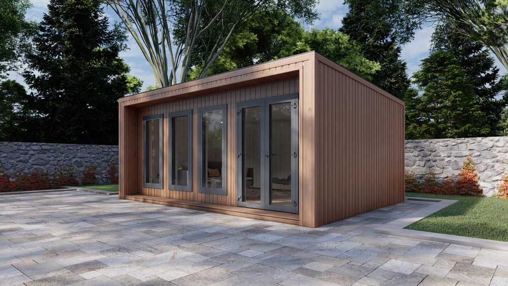 loghouse-garden-room-6m-x-4m
