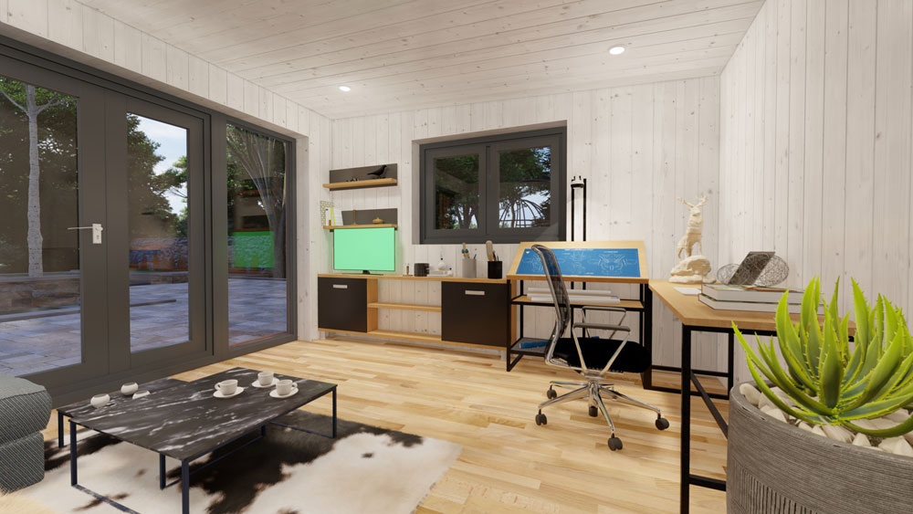 rooms-for-gardens-2
