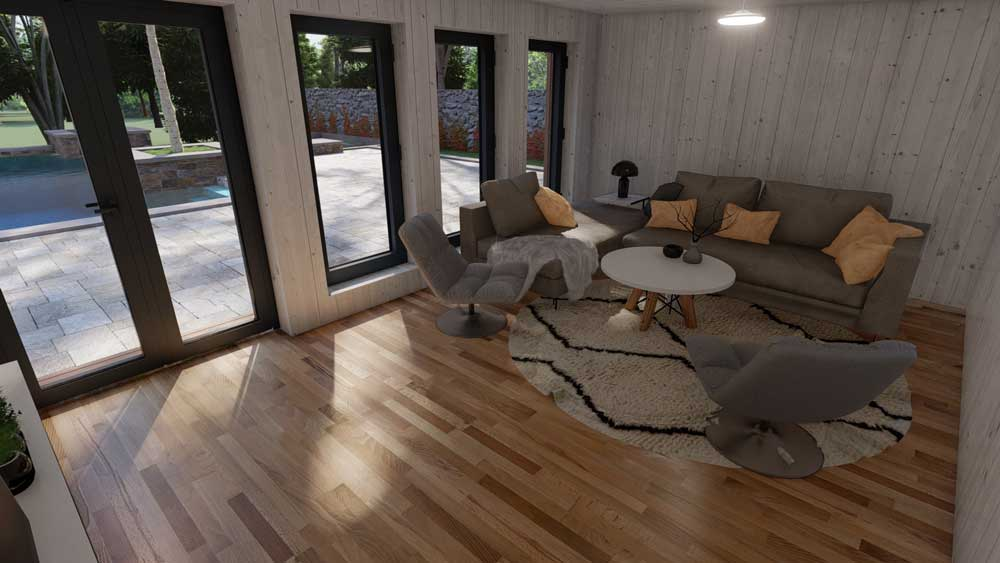 rooms-for-gardens-6m-x-4m