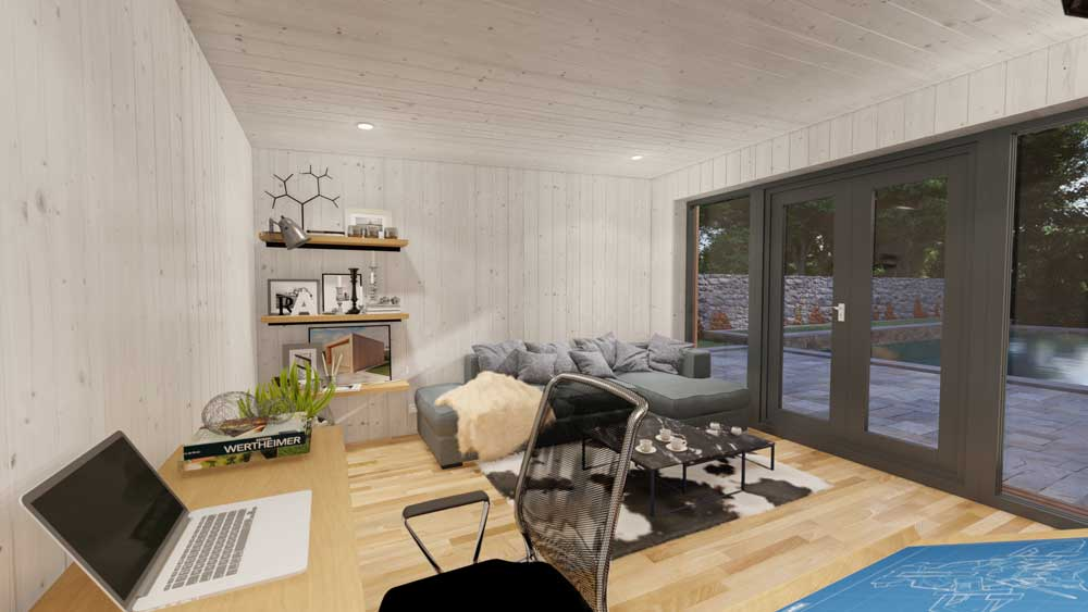 rooms-for-gardens